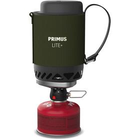 Primus Lite Plus Stove System, verde